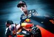 337585_2020_Pol Espargaro_44_KTM_RC16_MotoGP_Static _2_