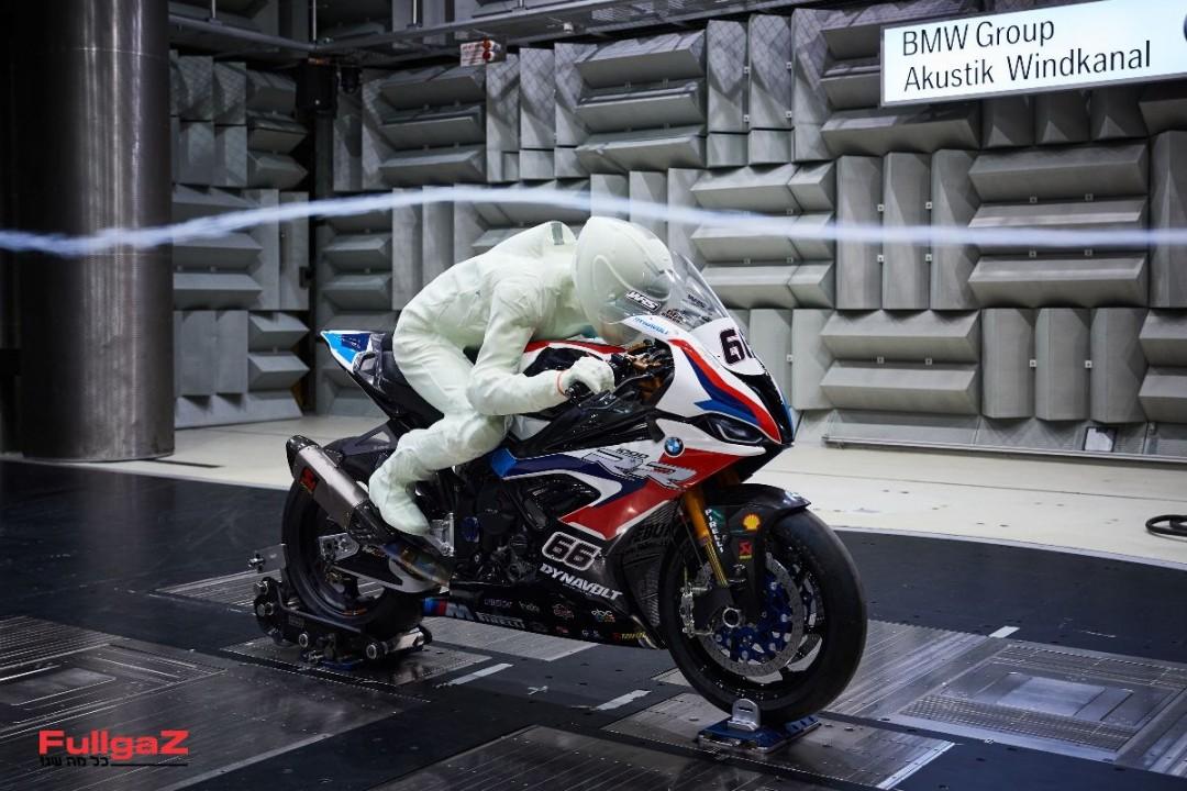 BMW-Wind-Tunnel-WSBK-002