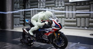 BMW-Wind-Tunnel-WSBK-002