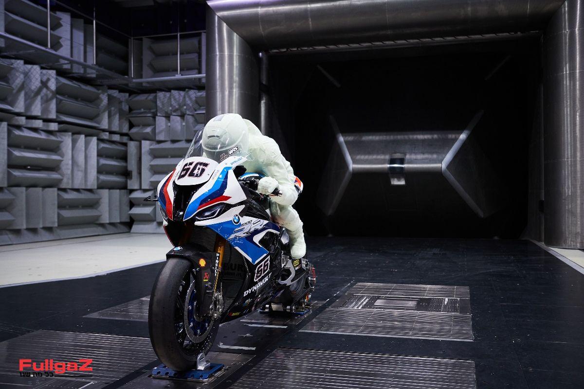 BMW-Wind-Tunnel-WSBK-003