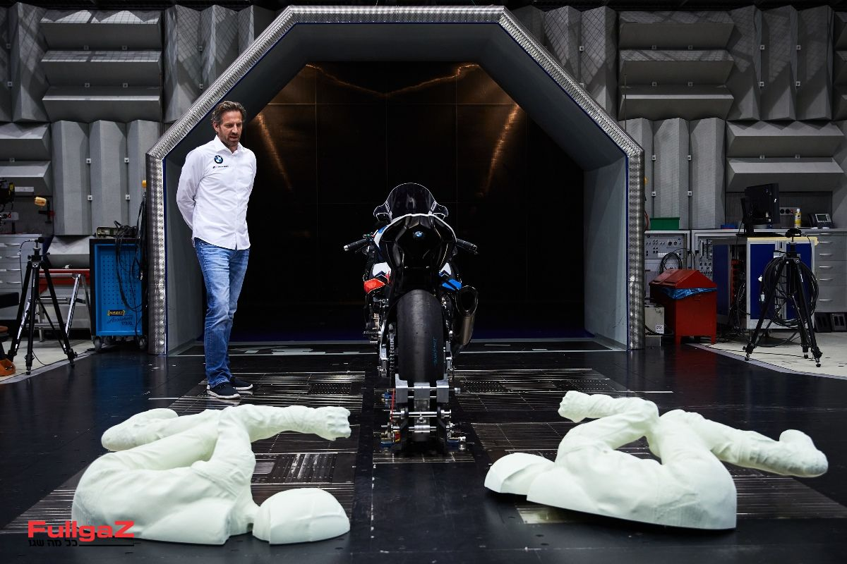 BMW-Wind-Tunnel-WSBK-007