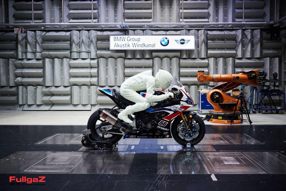 BMW-Wind-Tunnel-WSBK-012