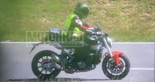 Ducati-Monster-2021