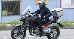 Ducati-Multistrada-V4-Spy (4)