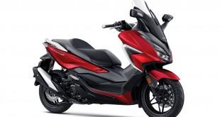Honda-Forza-350-002