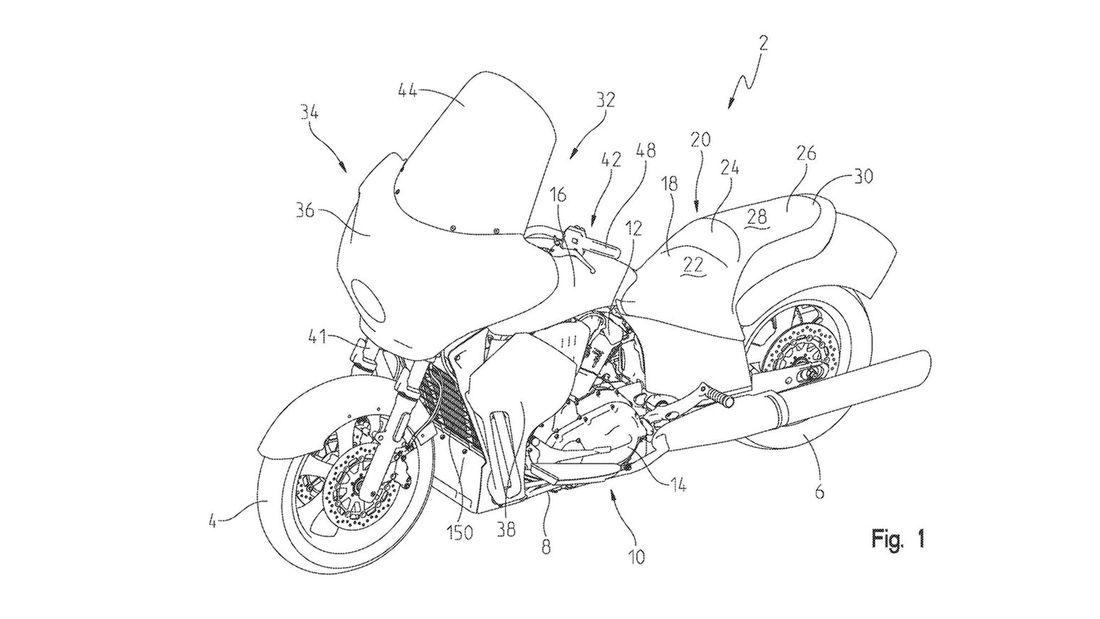 Indian-Patent-2020-wassergekuehlter-Tourer-169FullWidth-a81df46-1710299