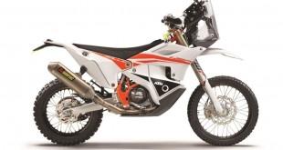 KTM-450-Rally-Replica-2021-001
