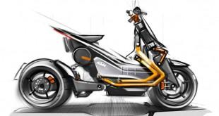 KTM-EMotion--169FullWidth-346786cc-1709731