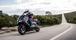 Yamaha-TMAX-560-Press-Launch-040