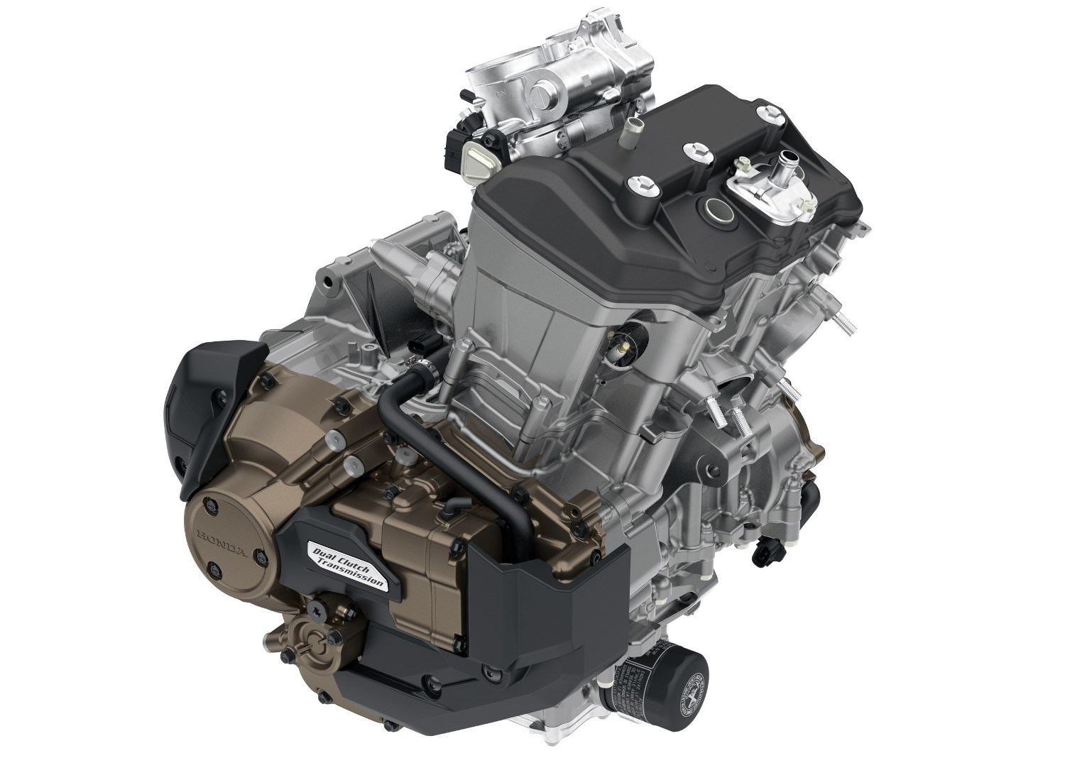 305924_Honda_reaches_ten_years_of_production_of_Dual_Clutch_Transmission