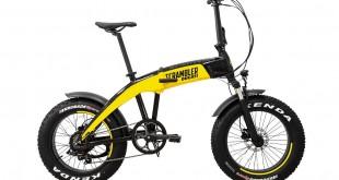 Ducat-e-Bikes-001