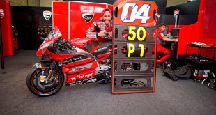 Ducati-GP-50th-win-001