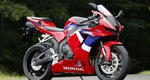 Honda-CBR600RR-2021-009