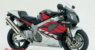 Honda-RC51-VTR1000-SP2-005