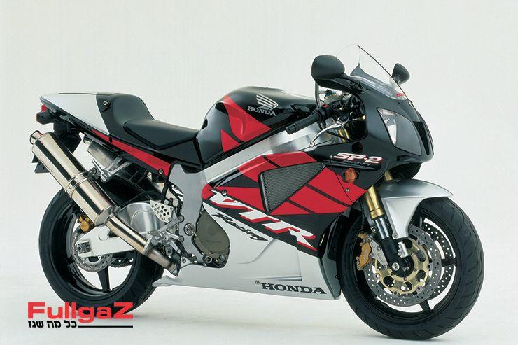 Honda-RC51-VTR1000-SP2-005