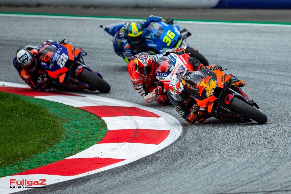 MotoGP-Austria-2020-5-6-005
