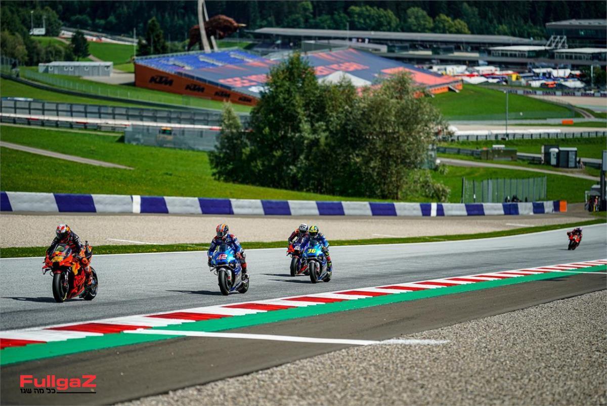 MotoGP-Austria-2020-5-6-008