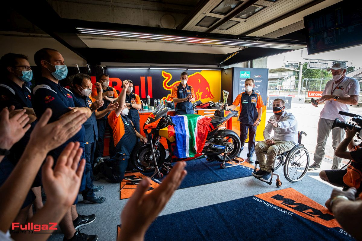 MotoGP-Brno-2020-020