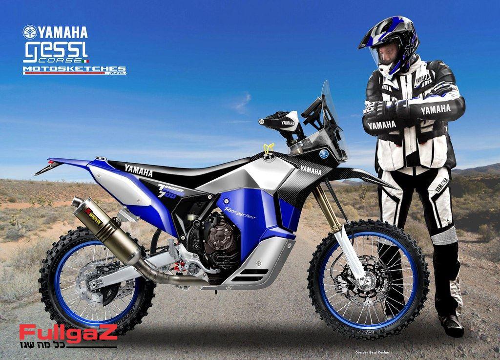 Tenare-700-Bezzi-006