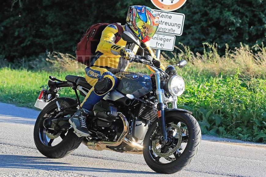 09-2020-BMW-R-nineT-Erlkoenig-169Gallery-aeda6531-1723936