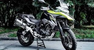 2021-benelli-trk-502x