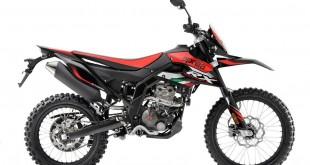 Aprilia-RX-RS125-002