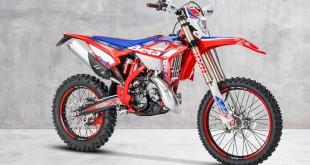Beta-RR-Racing-2021-003