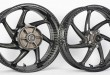 CBR1000RR-R-Carbon-Wheels