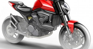 Ducati-Monster-2021-01