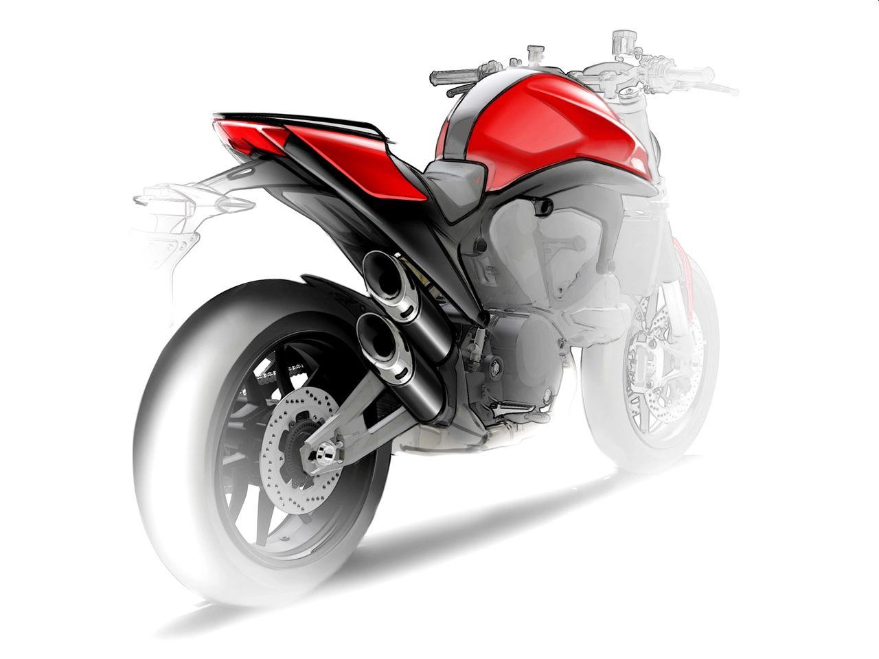Ducati-Monster-2021-02