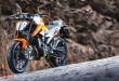 KTM-DUKE-790-launch-021