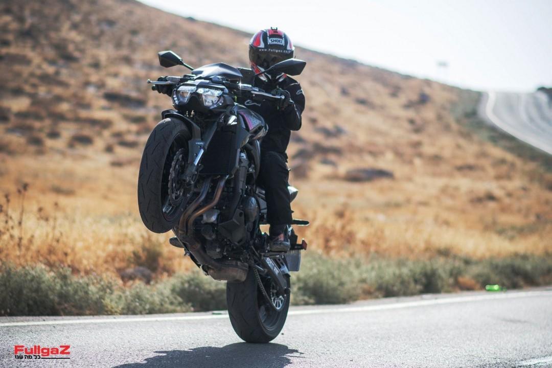 Kawasaki-Z900-2020-Test-PH