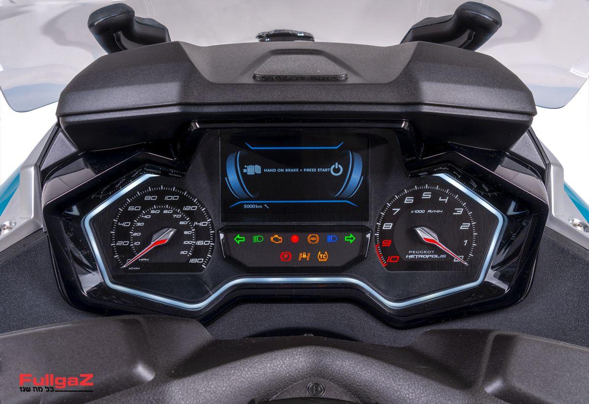 Peugeot-Metropolis-2021 (2)
