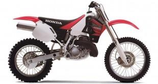 honda-cr500r-99-01