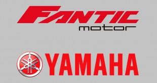 2020_YAM_FM-Yamaha_CPR_EU_LGO_STA_001_preview