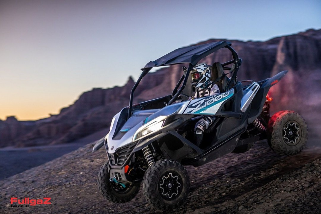 CFMOTO-Offroad-2021-002