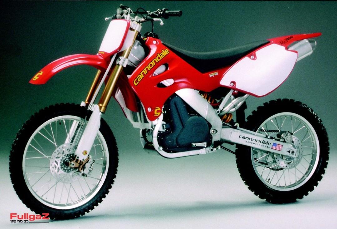 Cannondale-MX400-004