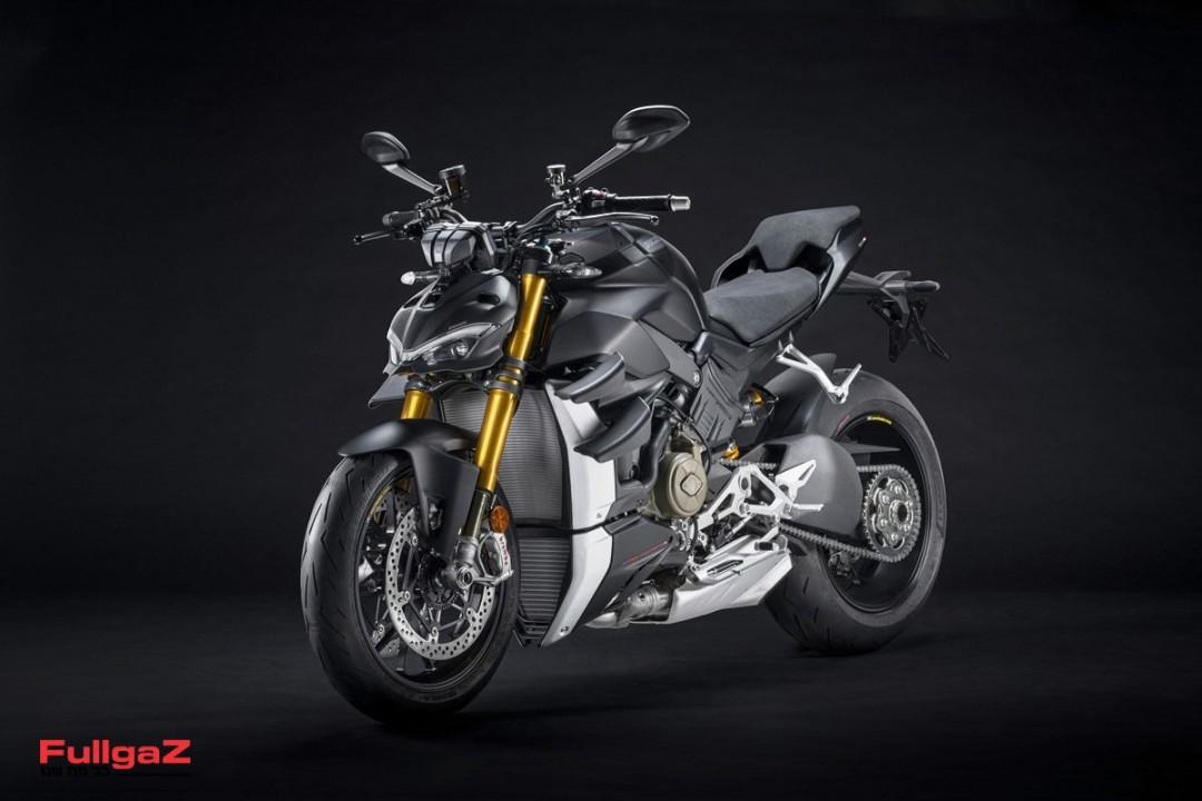 Ducati-SF-V4-2021-002
