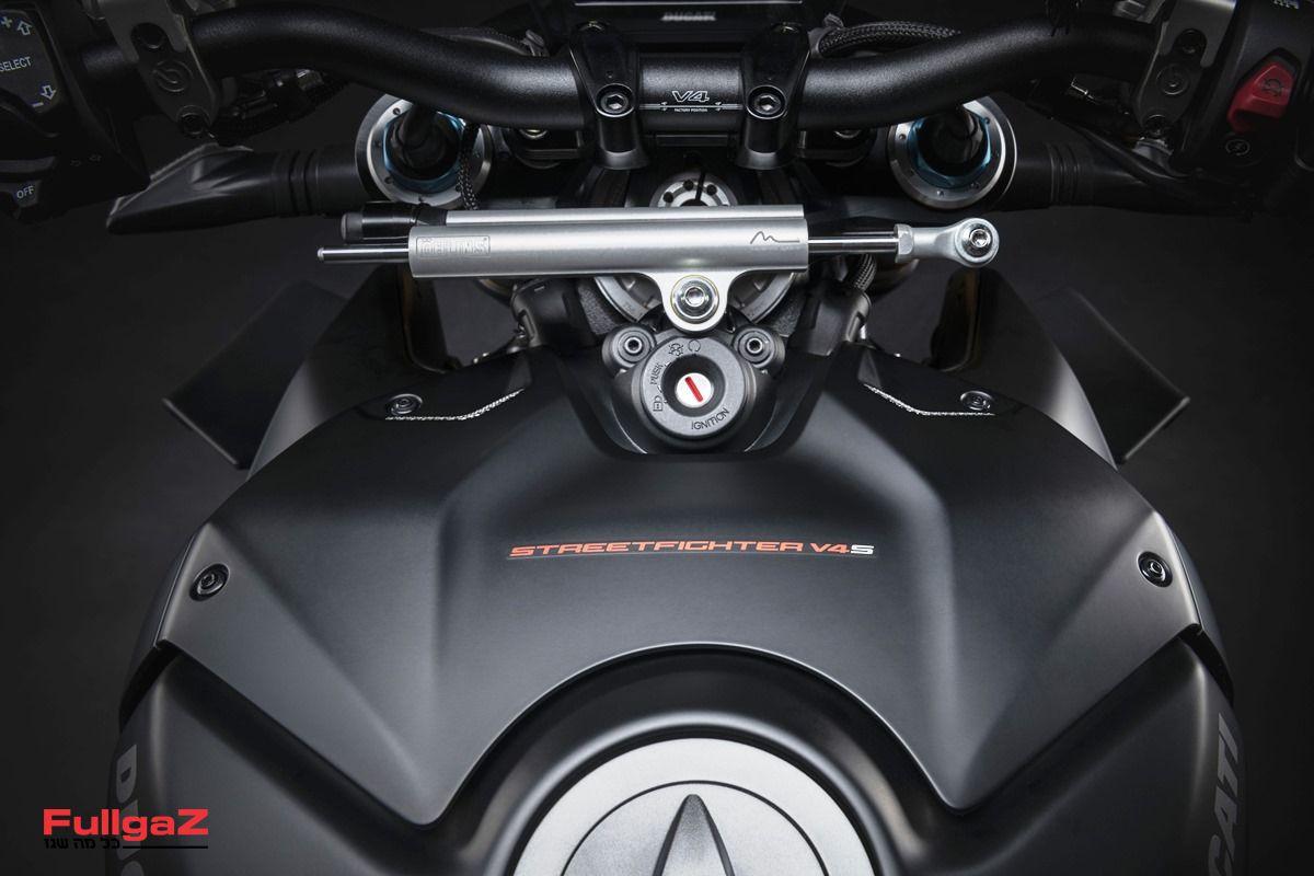 Ducati-SF-V4-2021-003