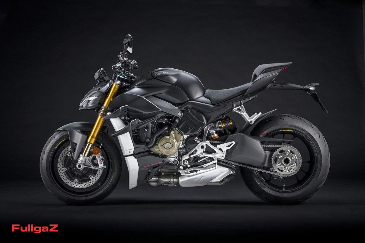 Ducati-SF-V4-2021-005