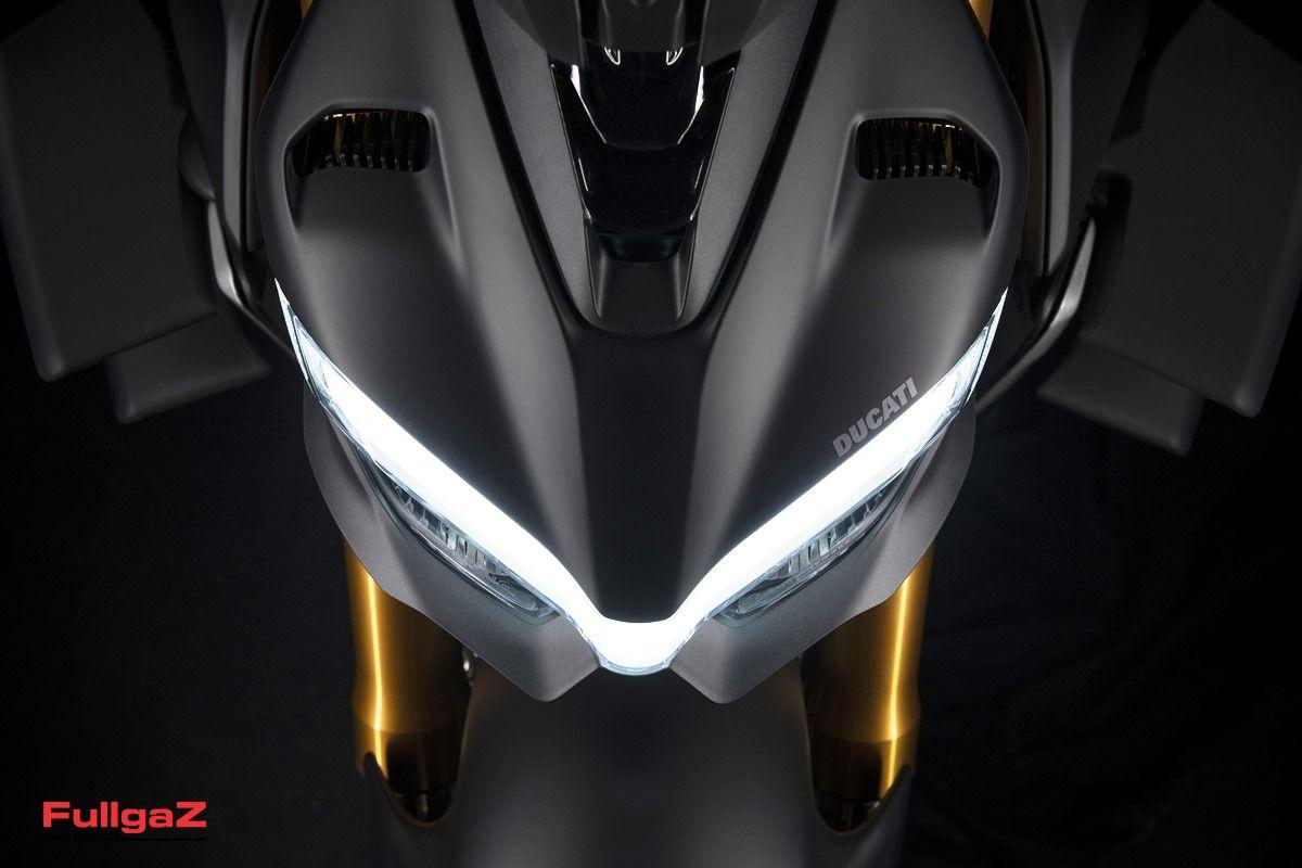 Ducati-SF-V4-2021-007
