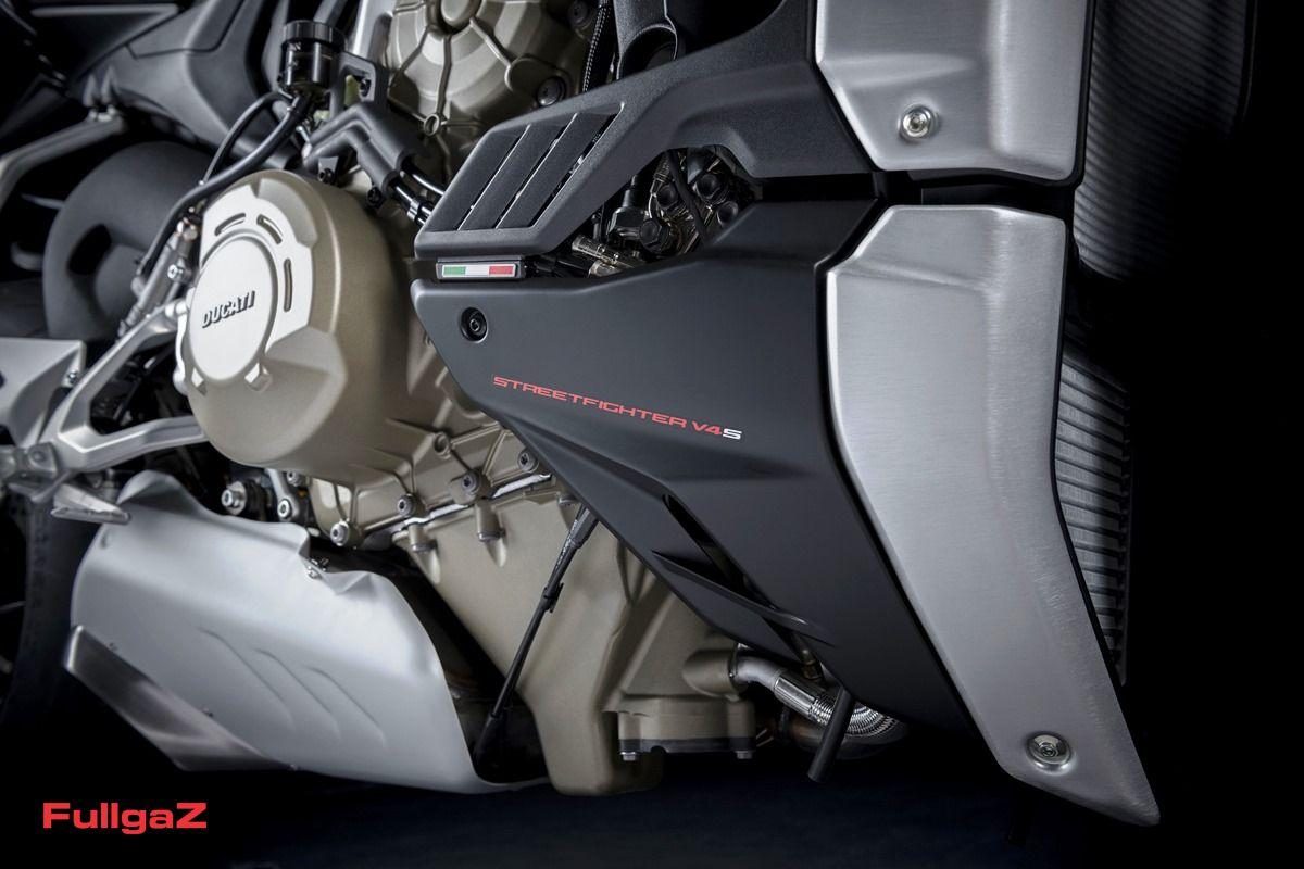Ducati-SF-V4-2021-008