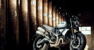 Ducati-Scrambler-1100-dark-001