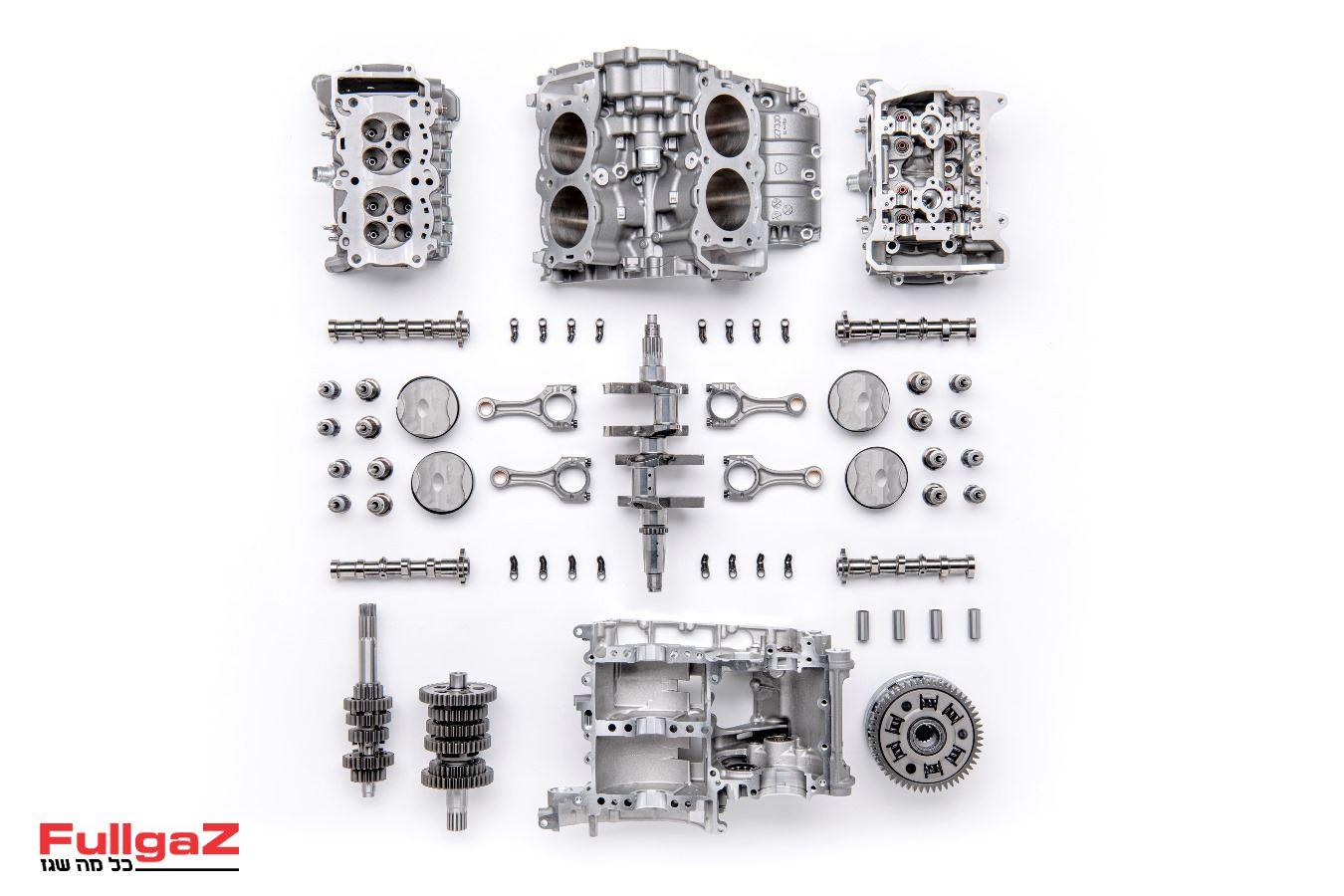 Ducati-V4-Granturismo-Engine-003
