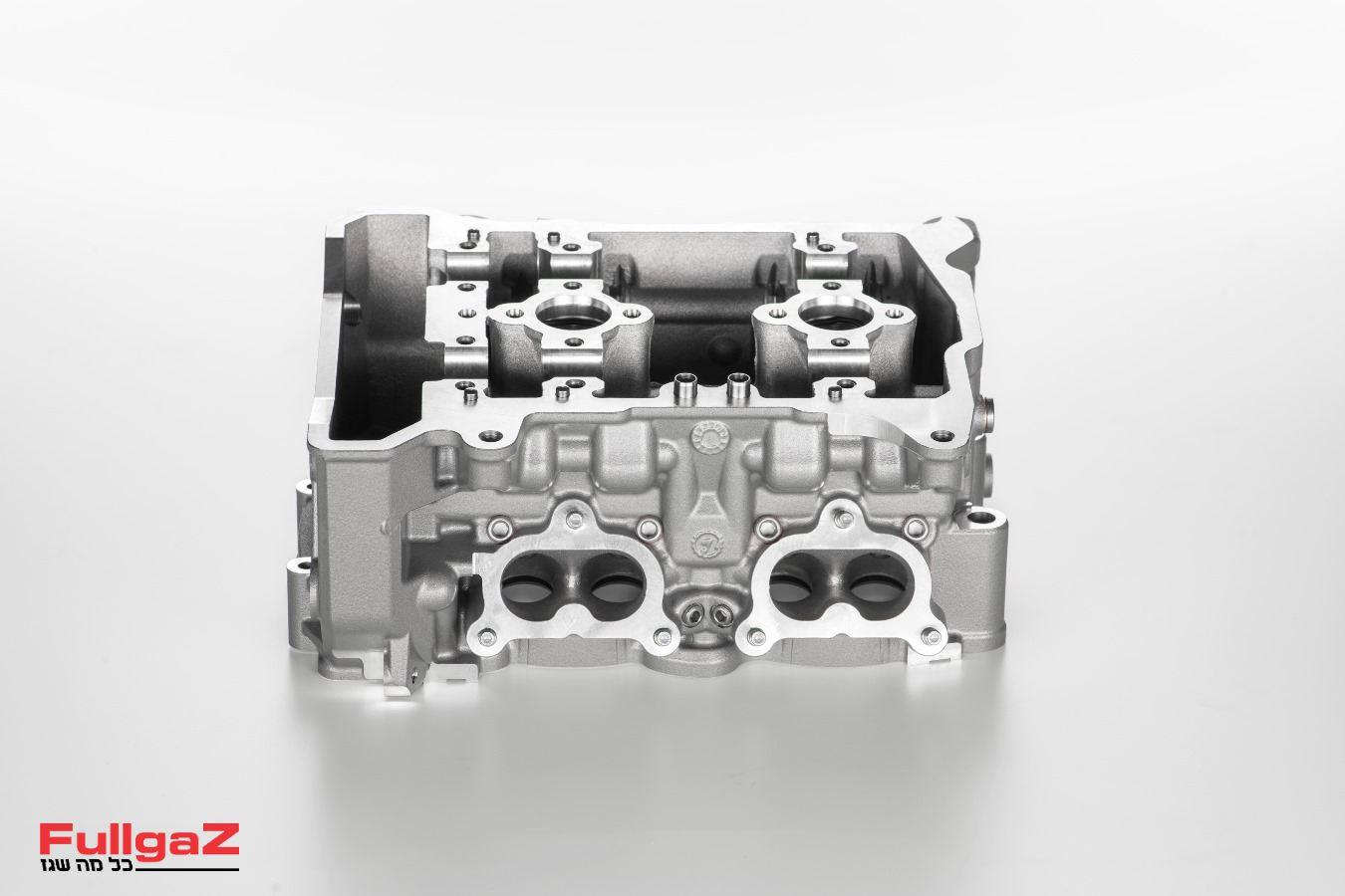 Ducati-V4-Granturismo-Engine-007