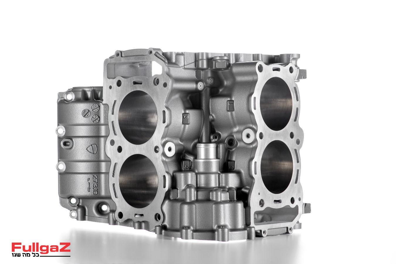 Ducati-V4-Granturismo-Engine-008