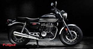 Honda-CB350-005