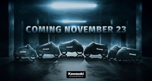 Kawasaki-2021-Teaser