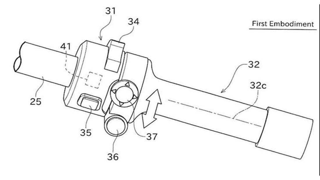 Kawasaki-Hybrid-Patent (1)