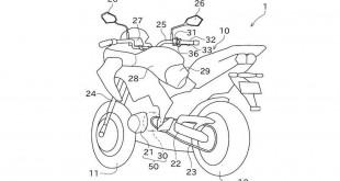Kawasaki-Hybrid-Patent (2)